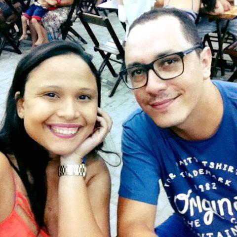 Dacio Soares