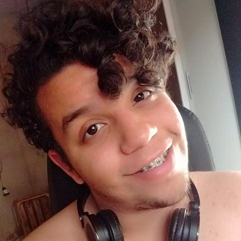 Rodrigo De Melo Machado