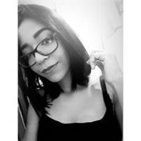 Lore Silva