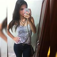 Ana Gabrielle
