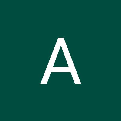 Ariovaldo