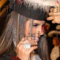 Ana PAULA Morales