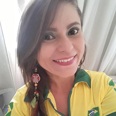 Elenice Silva