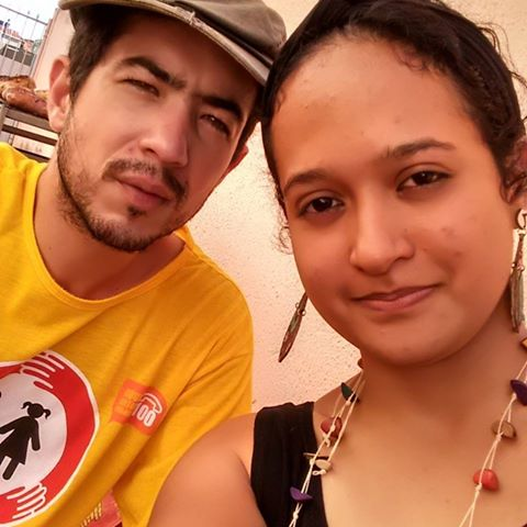 Jônatas Leal da Costa