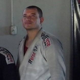 Heber  Lopes da Silva