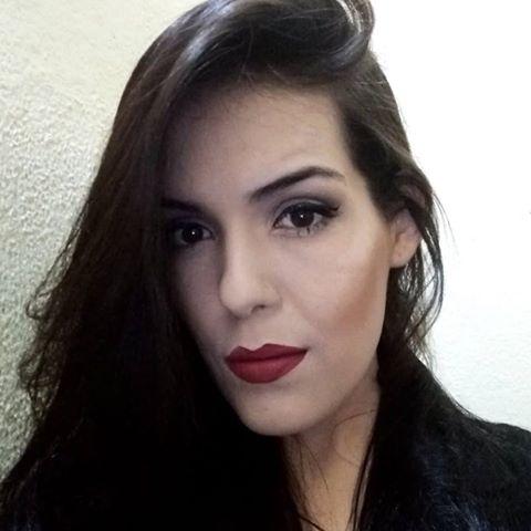 Bruna  Ketlyn