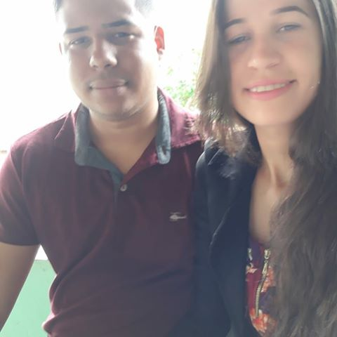 Raynglet Souza
