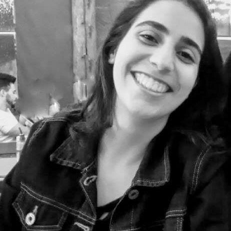 Aline Dellalibera Dos Santos