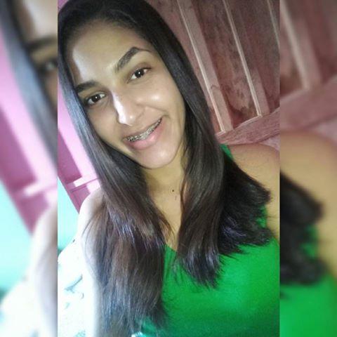 Dyana Silva