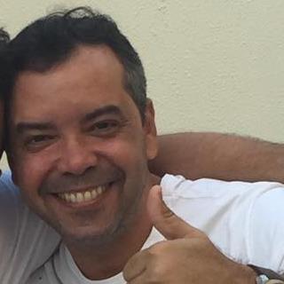 Flavio Alessandro Amorim