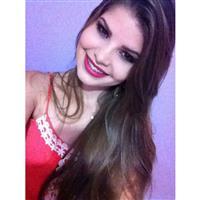 Graciele