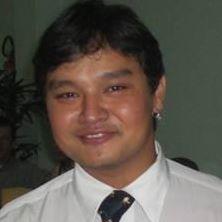 Daniel Hideki Kranjcec Inoue Romeiro