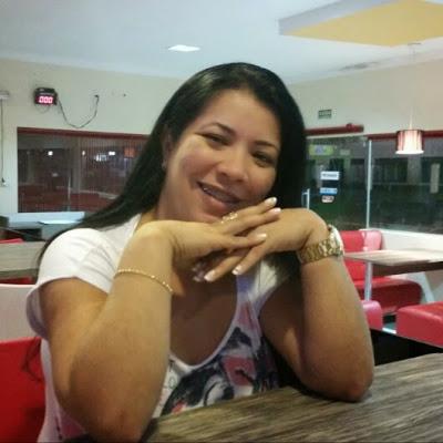 Joelene Da Silva Gomes