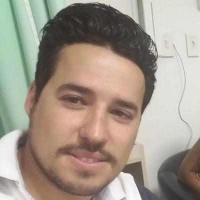 JOILSON MORAES RIBEIRO