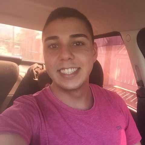 Rodrigo Coutinho