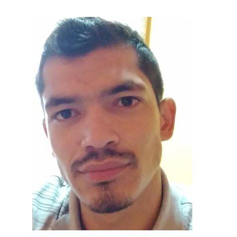 Leandro Noel