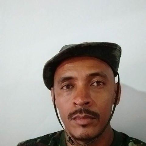 Nelio  Souza Santos
