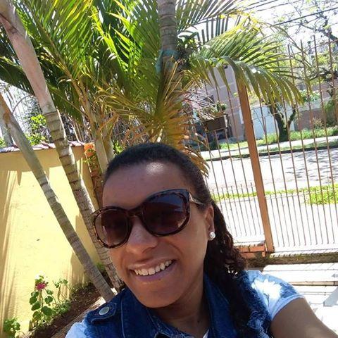 Tassiana Menezes