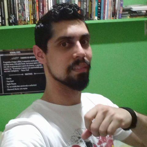 Diego Borin