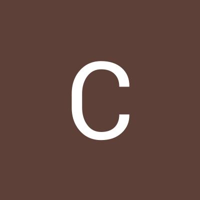 Clenadilson
