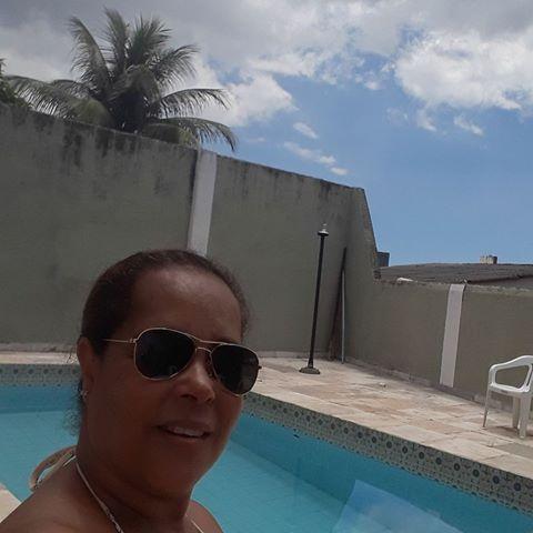Ana Noelia
