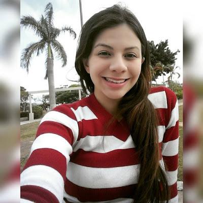 May Oliveira