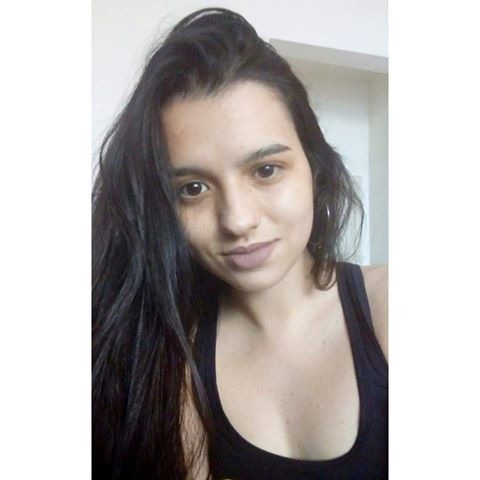 Isabella Nascimento