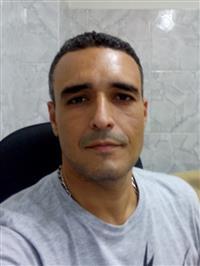 Jonatas