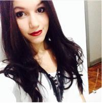 Janaína