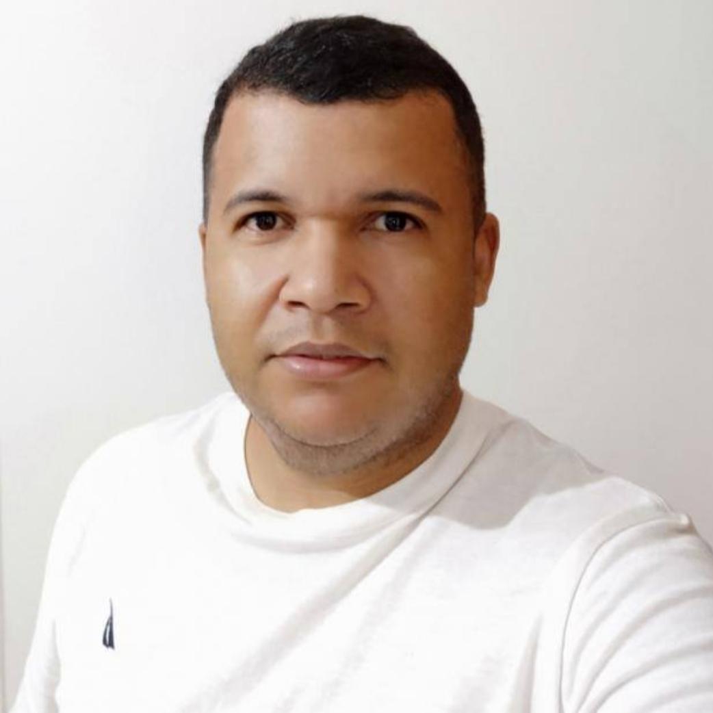 Maykon Pereira