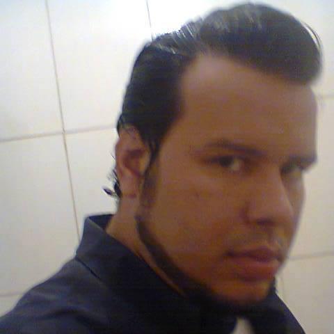 Nelcy  A da Silva