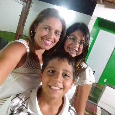 Giovana Oliveira Aguiar