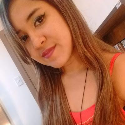 Miah Castro