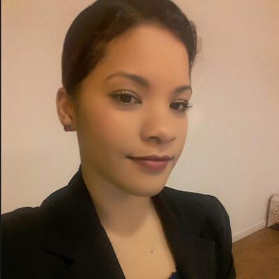 Geisa Gomes de Oliveira