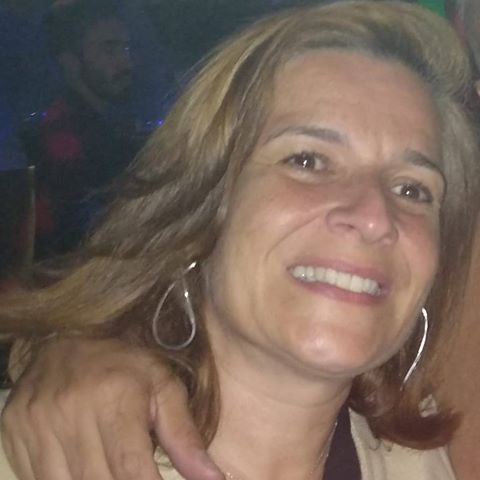Marion Ortiz
