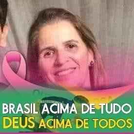 Eunice Ferreira