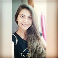 Riziane