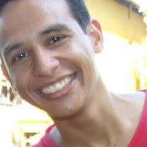 Eduardo Nasser