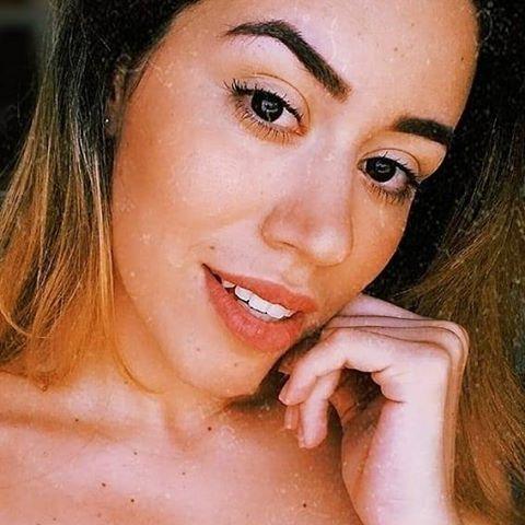 Ellen  Alves