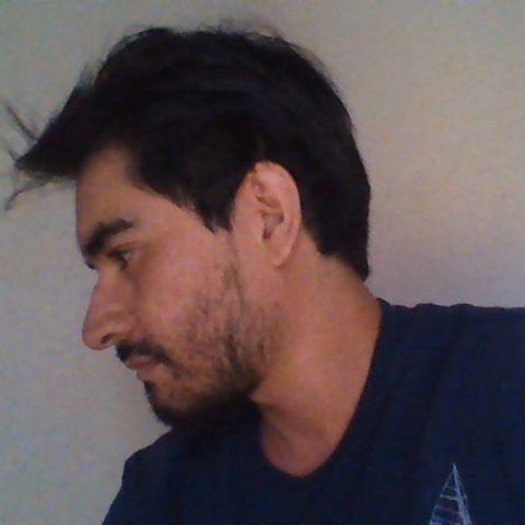 Danilo Guimarães do Rego