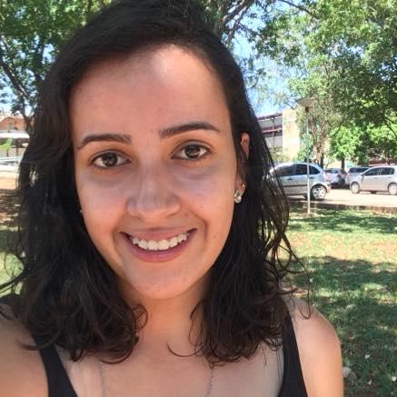 Gabriela  Maximo