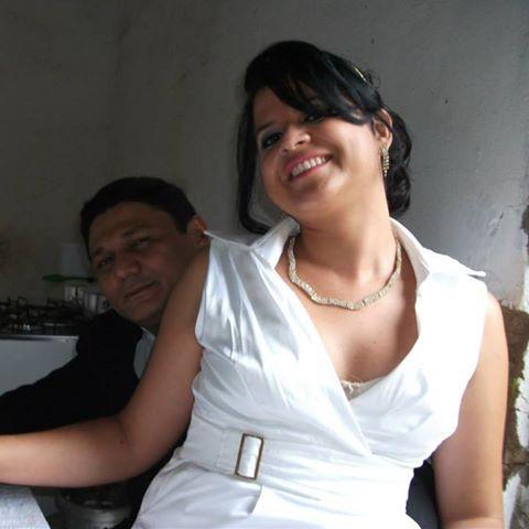 Francisca Kelia