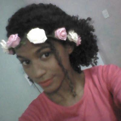 Mayane Silva