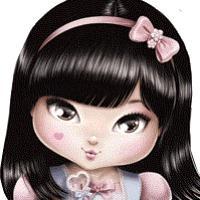 Clebia