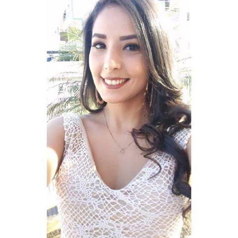 Isabella  Cardoso