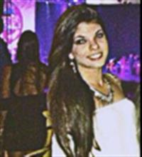 Ingridy Lima