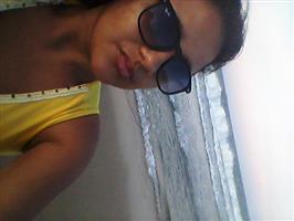 Ana Carla Sousa Mendes