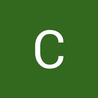 Cayque