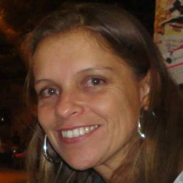 Juliana Dinali