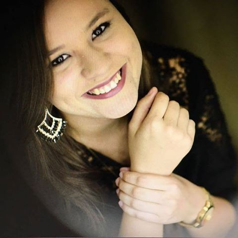 Raquel Paulino